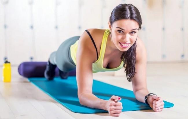 Как заставить себя тренироваться: 5 проверенных способов мотивации
