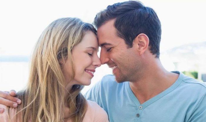 Как познакомиться с французом, который готов к браку