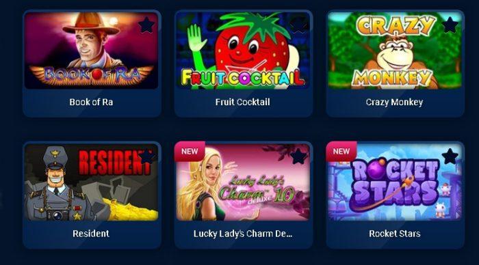 Почему люди играют в онлайн-казино Вулкан 777