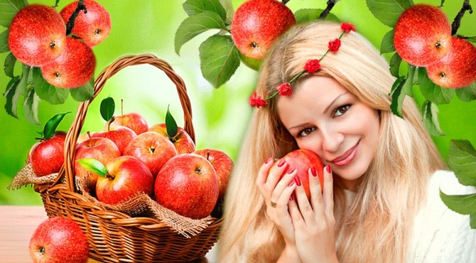 Яблочный Спас 19 августа 2020 года: приметы, обычаи и традиции праздника