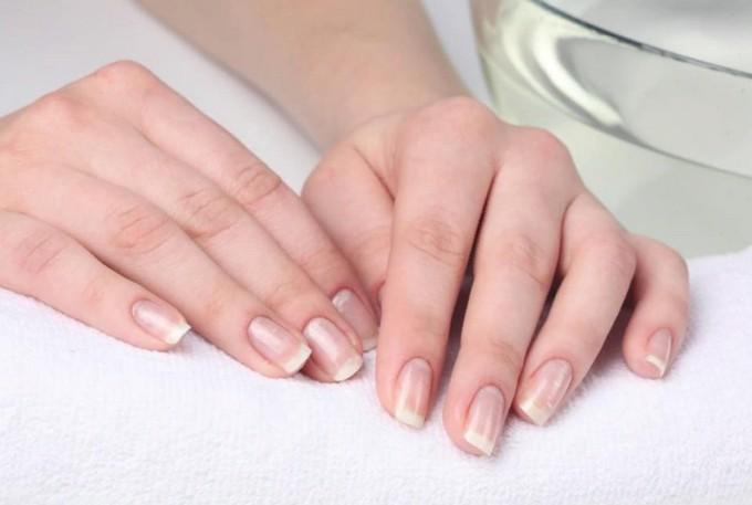 Как укрепить ногти в домашних условиях - 6 простых, но эффективных способов