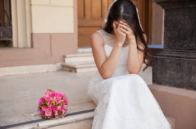 5 типов мужчин, за которых не стоит выходить замуж