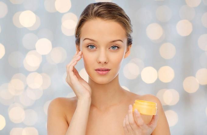 Дешёвая или дорогая косметика - какую выбрать на благо кошельку и коже?
