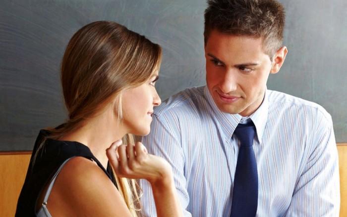7 «странных» вопросов, которые легко превратят вас в хорошего собеседника