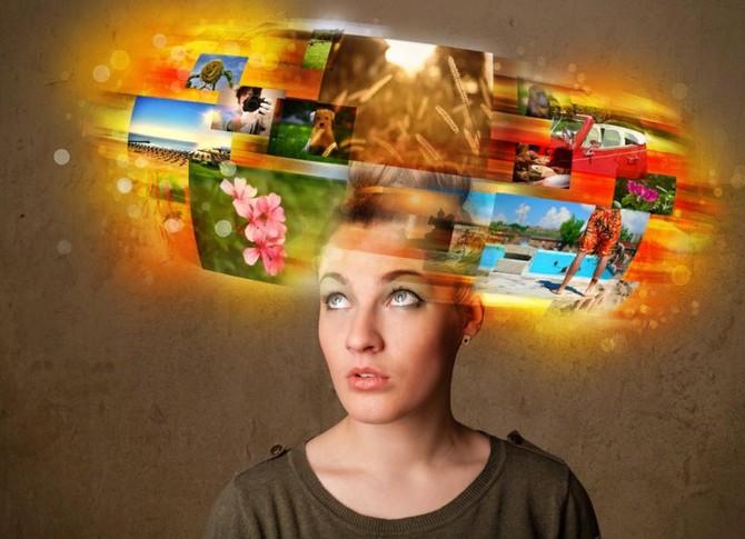 3 простых способа развить память