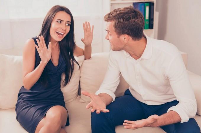 6 ошибок во время развода, о которых вы потом горько пожалеете