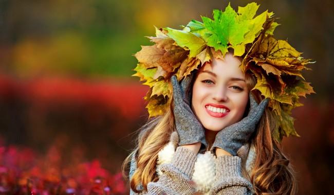Женский гороскоп на новую неделю с 16 по 22 ноября 2020 года