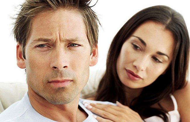 9 явных признаков того, что мужчина не готов к браку