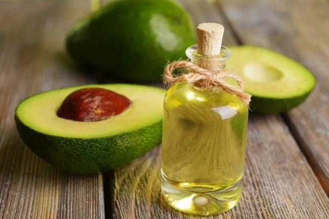 Масло авокадо - удивительные полезные свойства и применение для здоровья, красоты, омоложения