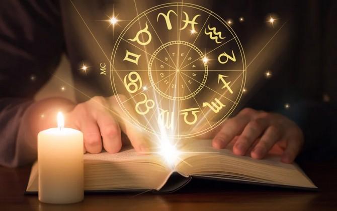 Как стать астрологом и с чего начать?