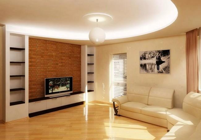 фирма по ремонту и отделке квартир в Москве