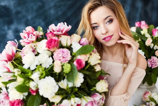 Как стать женщиной, в которую невозможно не влюбиться