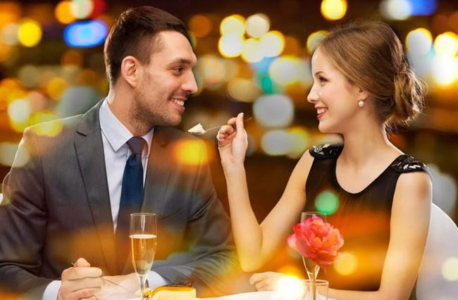 10 способов удивить любимого мужчину