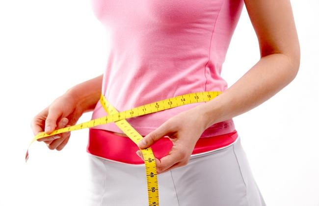Как похудеть, если никак не получается: 11 проверенных приёмов и советов