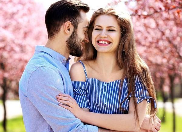 Как влюбить в себя любого мужчину? Секреты мужской психологии
