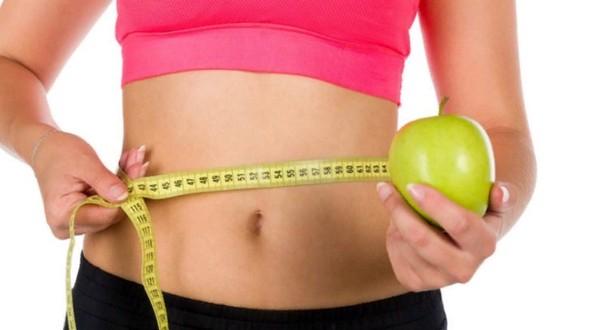 """Как избежать эффекта """"йо-йо"""" и сохранить результаты диеты навсегда"""
