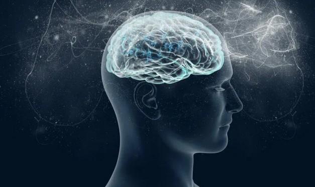 10 способов улучшить работу мозга