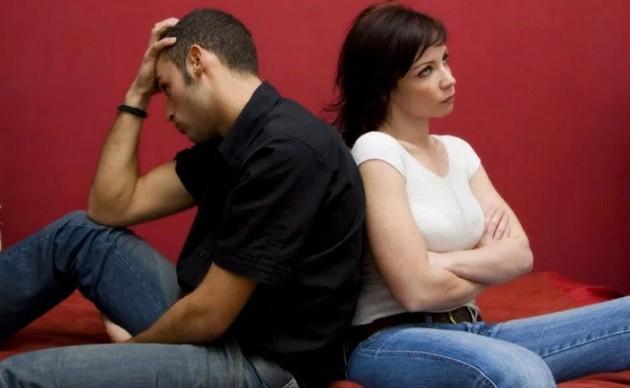 6 признаков того, что он не хочет серьёзных отношений