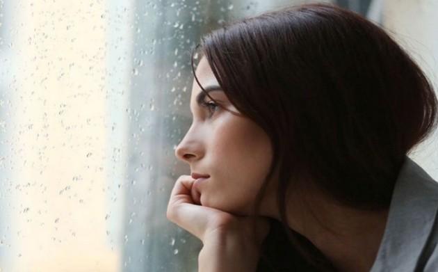 5 привычек неудачницы