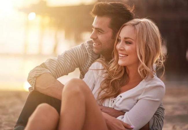 7 женских качеств, которые нравятся мужчинам