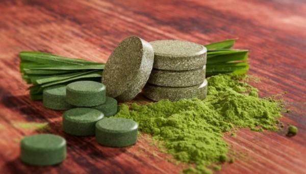 Хлорелла и спирулина - отличия между полезными водорослями, как правильно употреблять