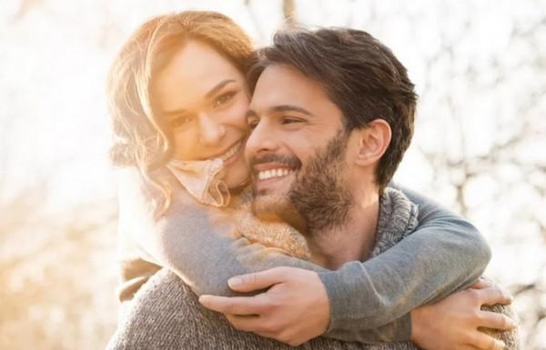 3 правила жизни счастливой женщины