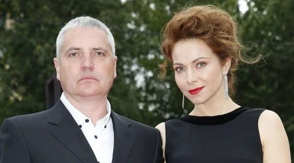 3 красивые российские актрисы, крепким бракам которых можно позавидовать