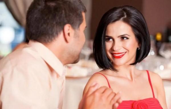 5 верных способов покорить мужчину