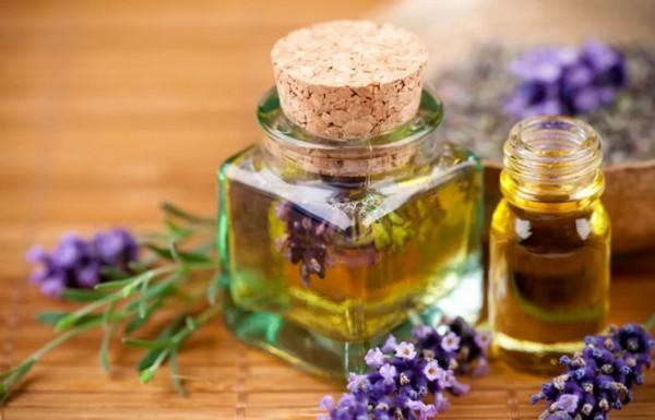 Эфирные масла для здоровья - как правильно выбрать и применять?