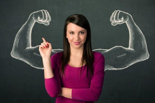 5 реальных способов повысить самооценку