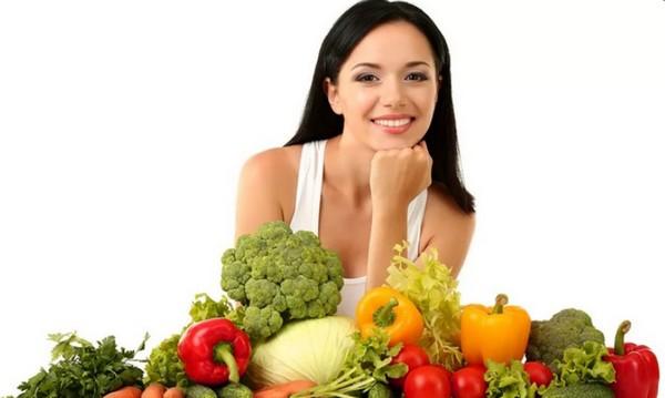 7 простых идей для эффективного похудения