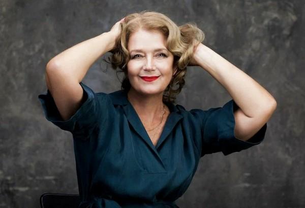 «Не стали себя перекраивать»: красивые советские актрисы, которые и сегодня естественны и неотразимы